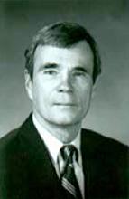 Frank R. Day
